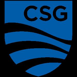 csgjusticecenter.org