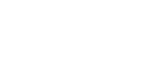 csg justice center justice reinvestment act
