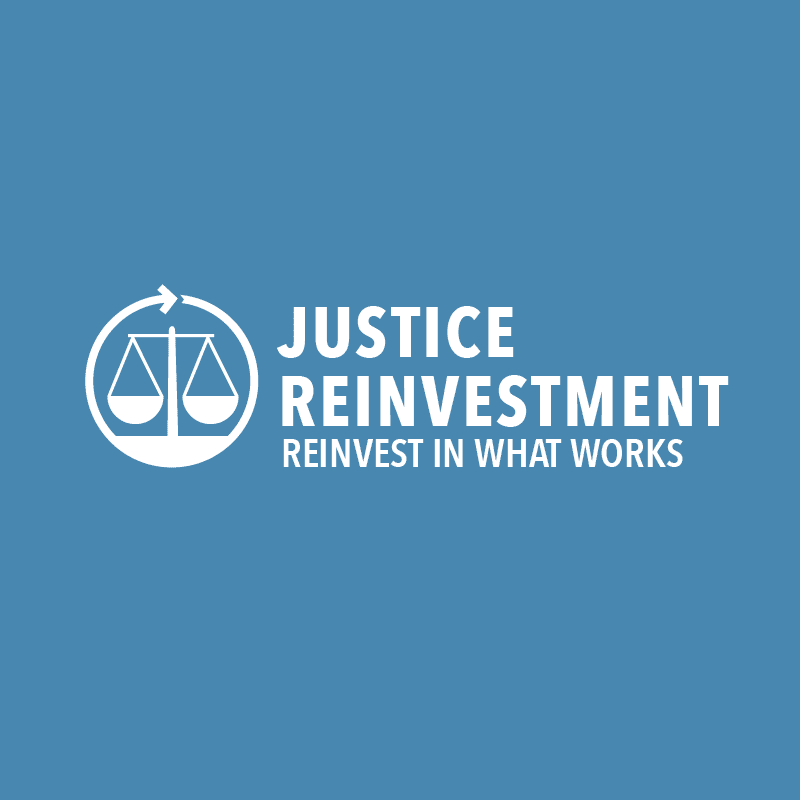 Justice reinvestment act alabama sign avi fristers forex trading